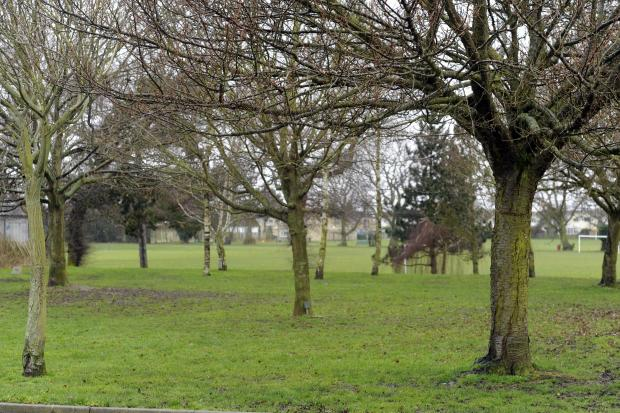 40 jobs at controversial pub in Hadleigh park