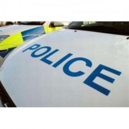 Two women accused of abusing child at Billericay nursery