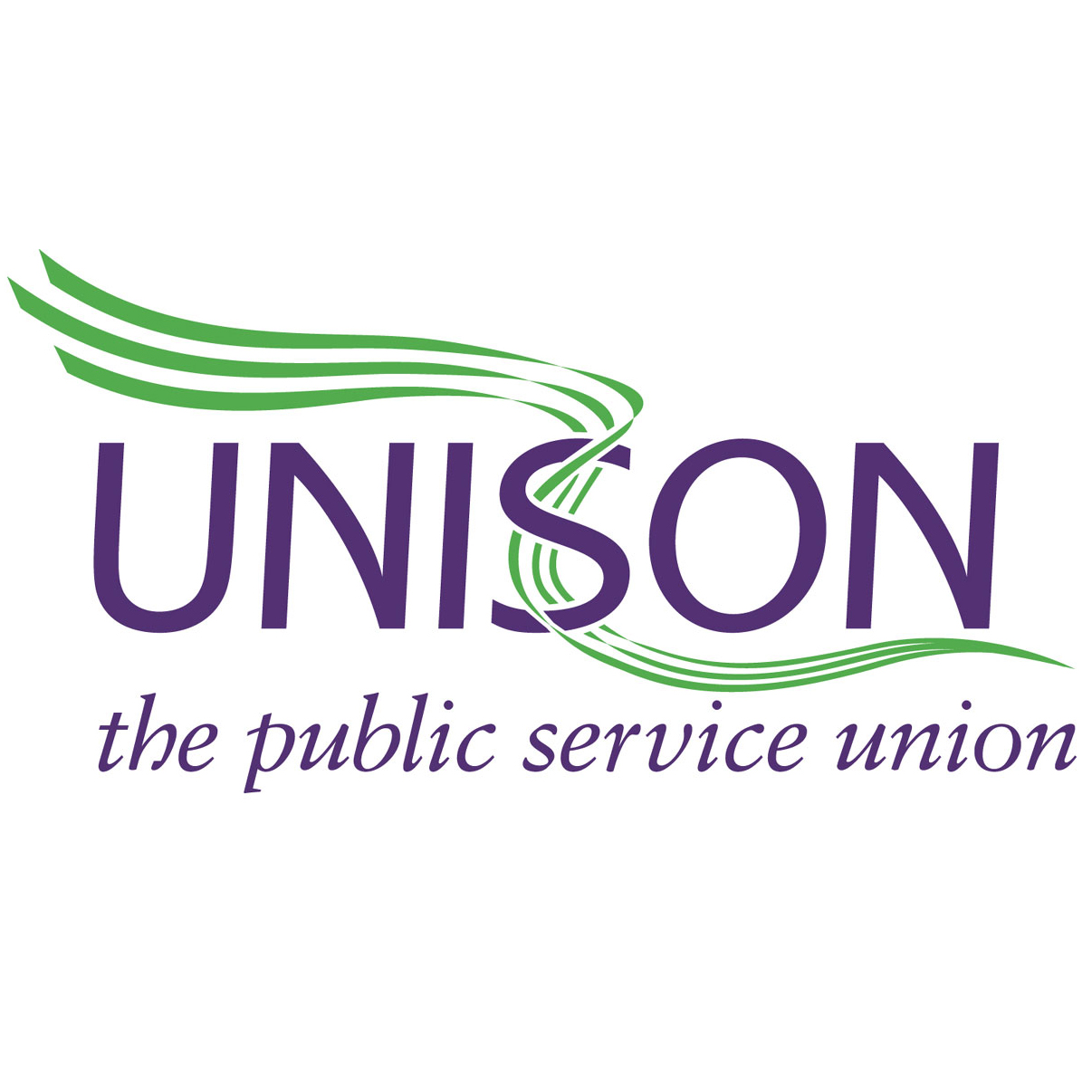 Council workers back strike plan