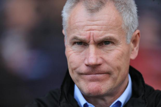 "Peter Taylor - feels the number of foreign players in the Premier League must be reduced to stop football ""killing itself"" in this country"