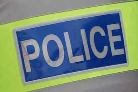 Police appeal over Westcliff flats attack