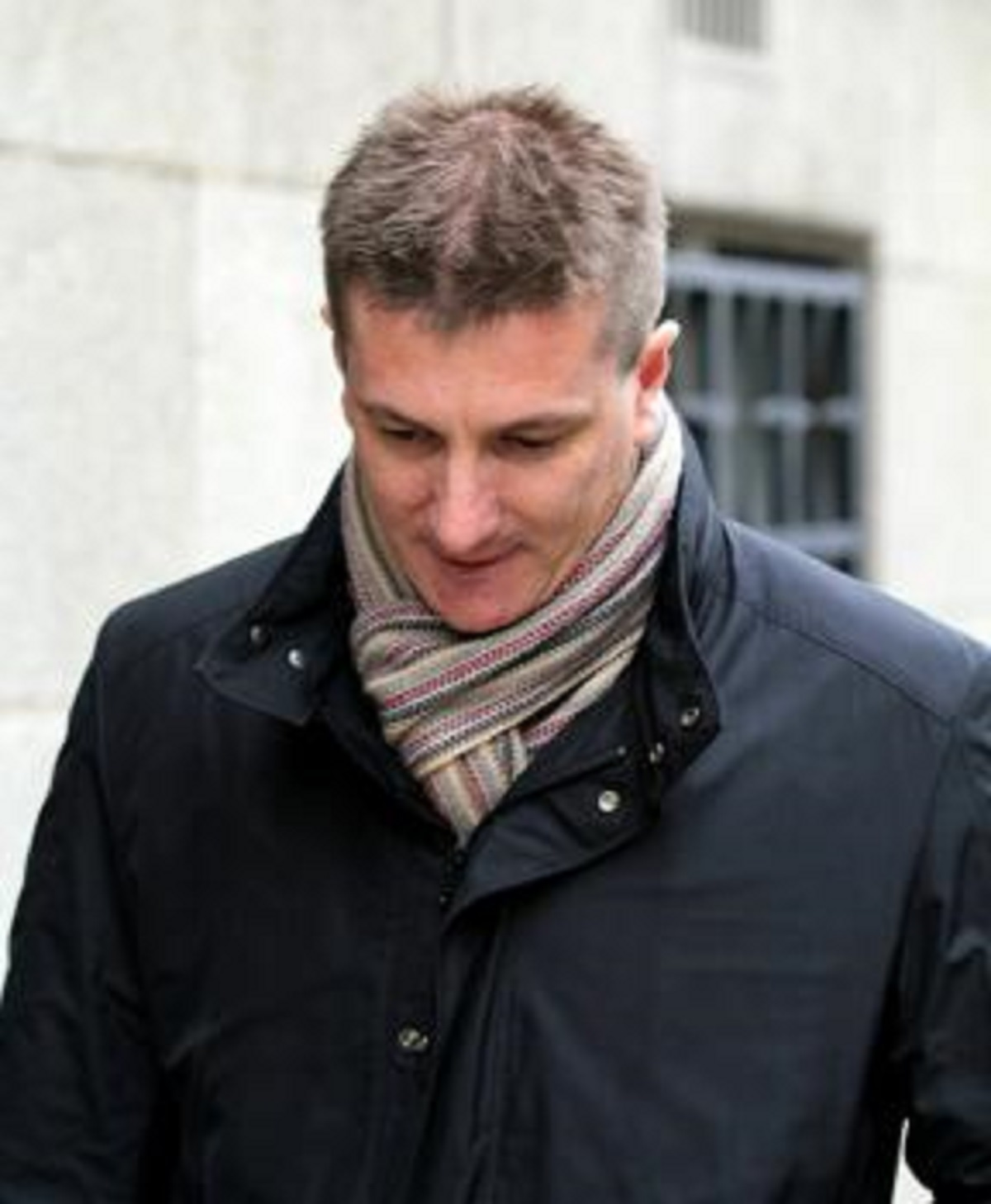 Fraudster Matthew Ames sentenced to three years