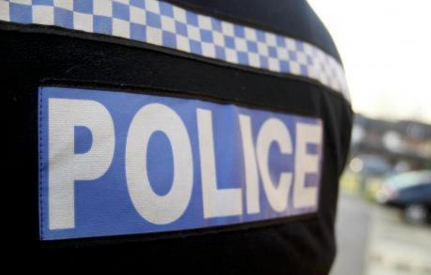 Police hunt man who assaulted victim with length of wood