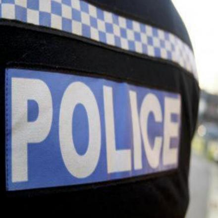 Basildon policeman dismissed for misconduct