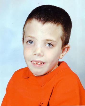 Family's 4-year wait for inquest into son's death