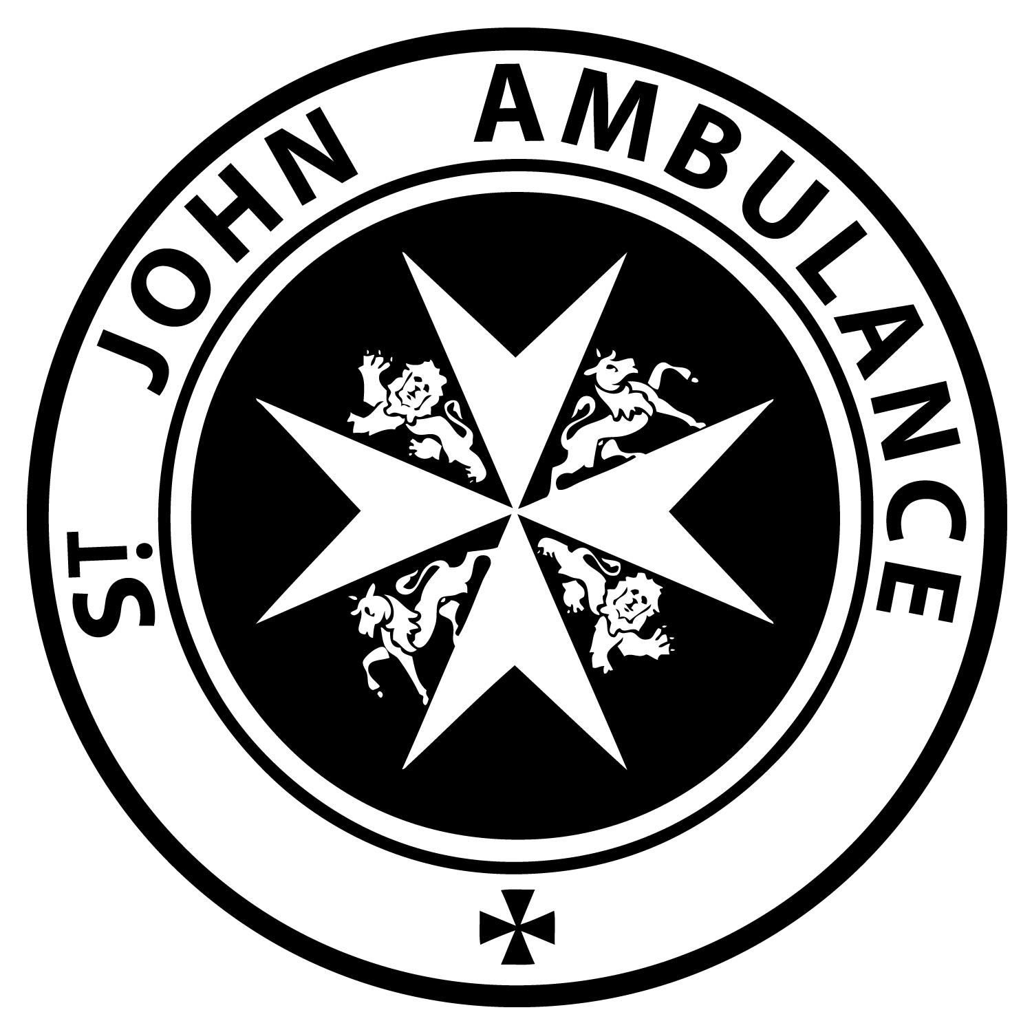 St John Ambulance call for more recuits to Hockley and Hawkwell Unit