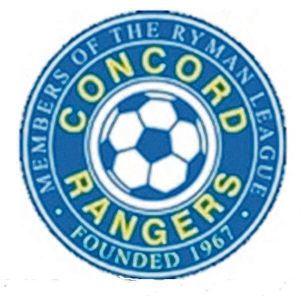 Concord Rangers told they can't let fans in for free in re-arranged match against Ebbsfleet