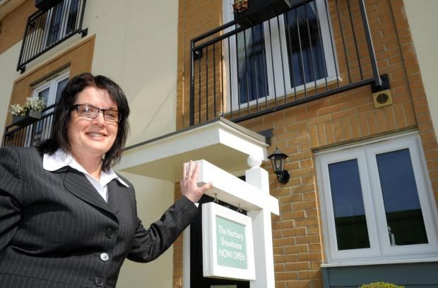 Echo: Basildon home prices highest rise in Essex