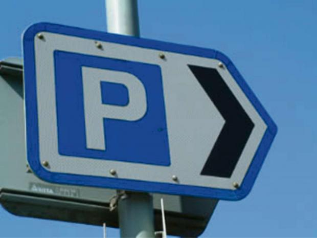 Echo: Rochford District Council votes to keep free Saturday afternoon parking