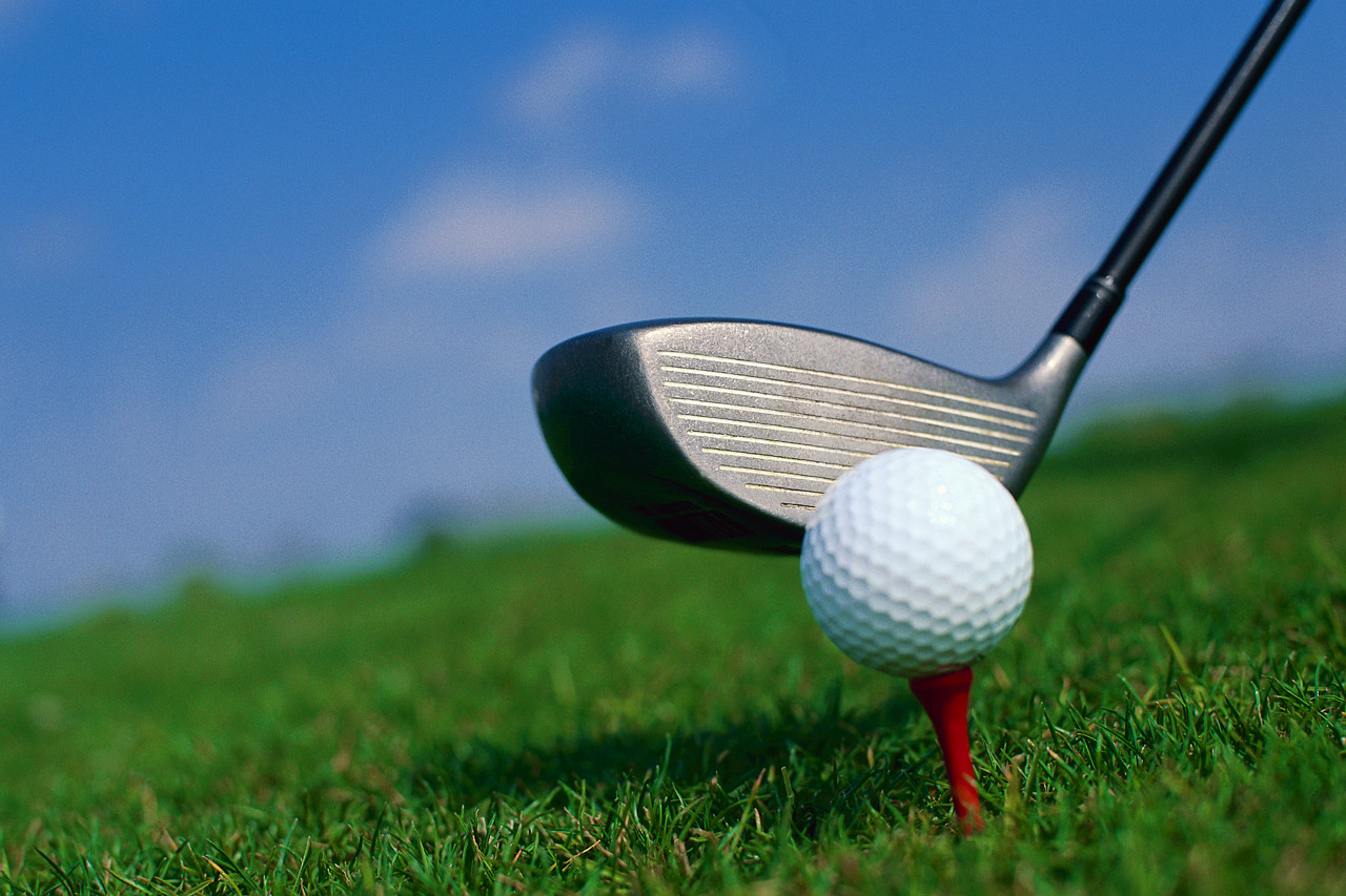 Rochford Hundred held their May Saturday medal with three handicapper Andrew Frye comfortably winning the top division