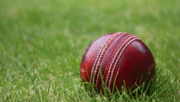 GREAT Wakering saw off Canewdon in the Active Southend Evening Cricket League Knock Out Cup.