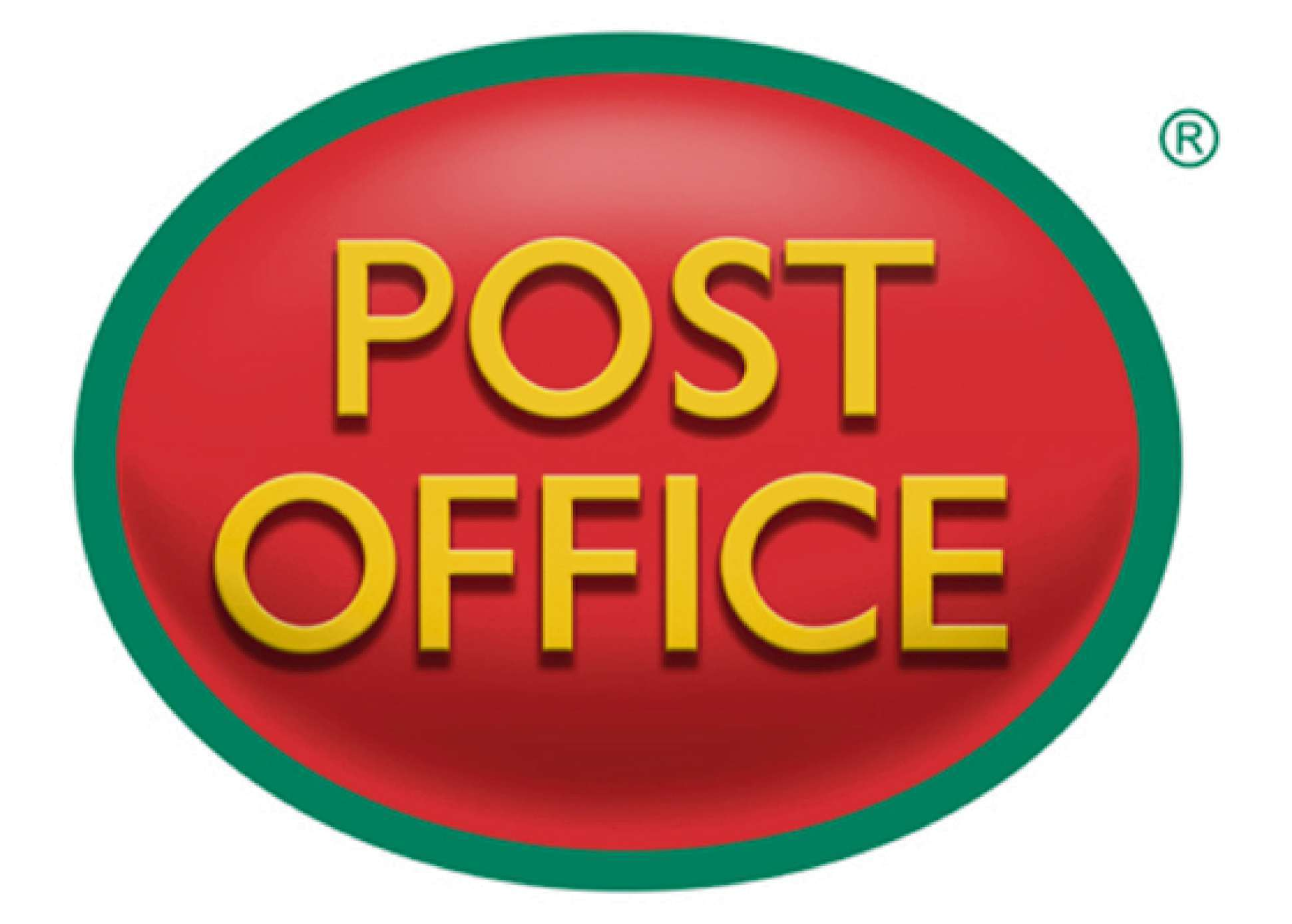 Thorpe Bay Post Office will get a facelift