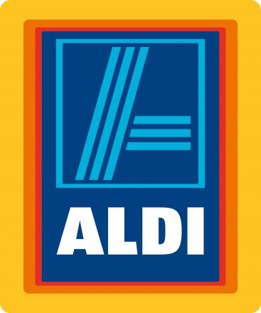 Aldi completion will boost regeneration