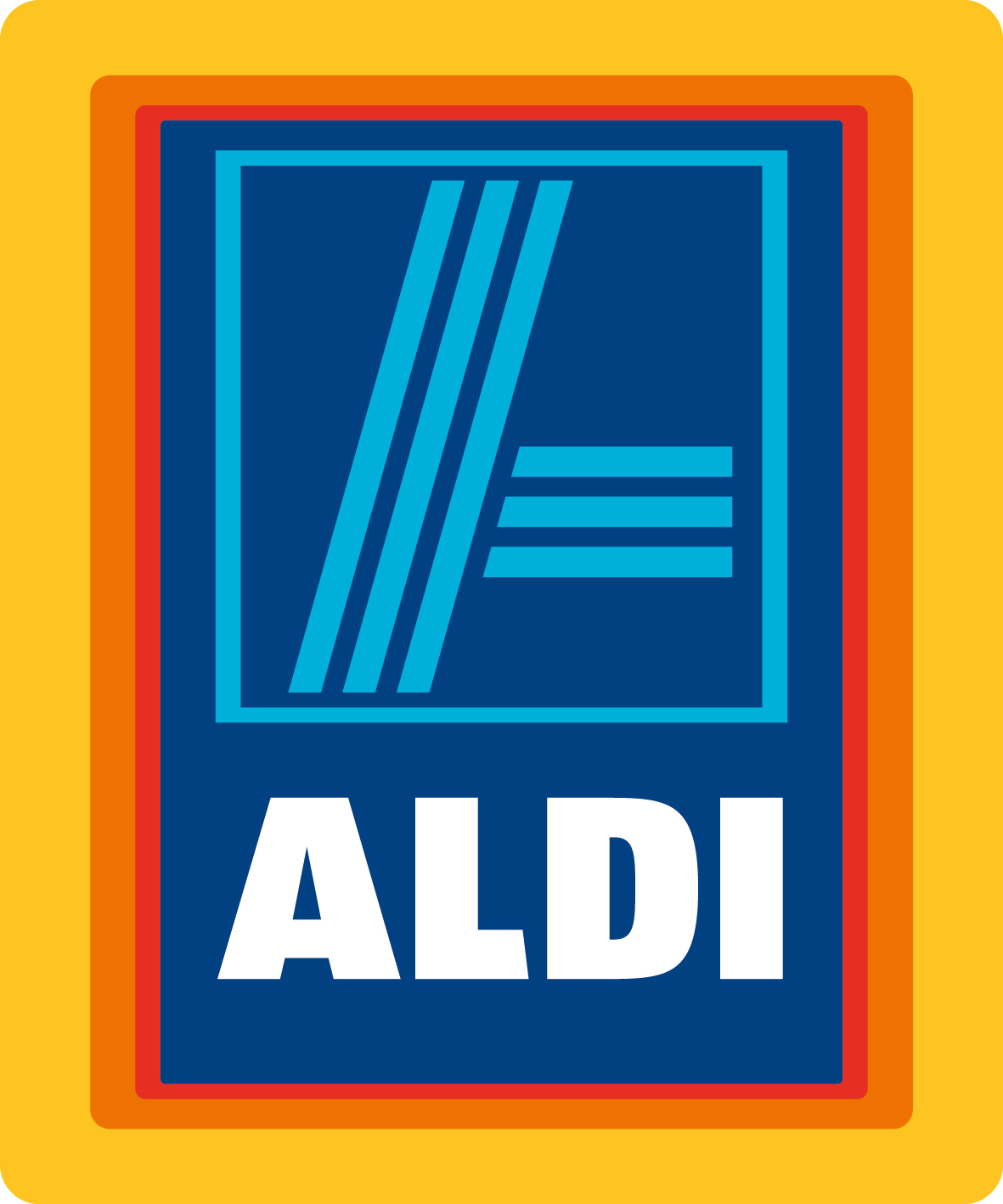 New Aldi to creat 40 new jobs at Tarpots