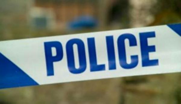 Man assaulted at Benfleet Station