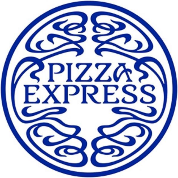 Pizza Express Plan For Listed Billericay Building Echo