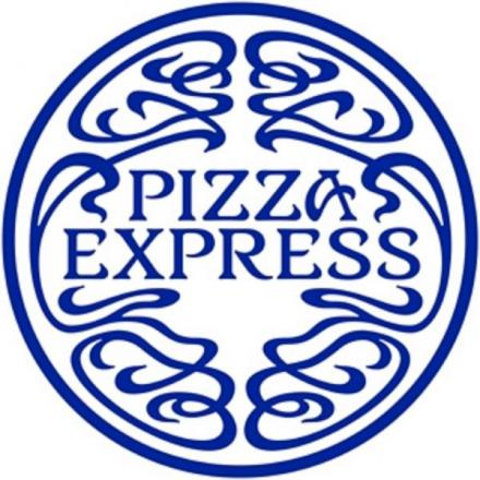 Pizza Express plan for listed Billericay building