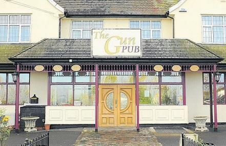 Landlady fears pub closure if extension plans are rejected
