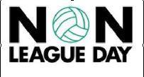 Non League Day: Why we love non-league football, and why you should too!