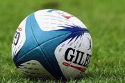 Southend Saxons and Westcliff were both beaten this afternoon