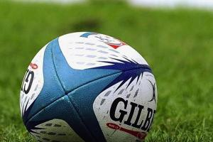 Rugby round up: Southend Saxons and Westcliff both beaten