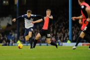 Kevan Hurst - feels Southend United are on the brink of something special