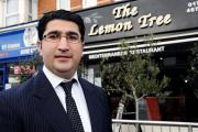 Lemon Tree boss will go down 'less pricey' route