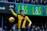 David Worrall - insists Southend United have to crack their home form if they are to achieve promotion this season.