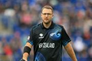 New Zealand's Daniel Vettori has retired from international cricket