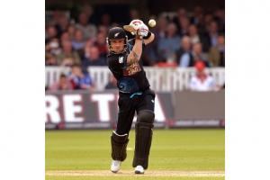 McCullum signs for Bears