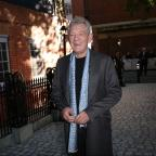Echo: Sir Ian McKellen reveals why he is finding it harder to learn his scripts