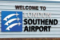 Southend Airport expansion gets go-ahead from Government
