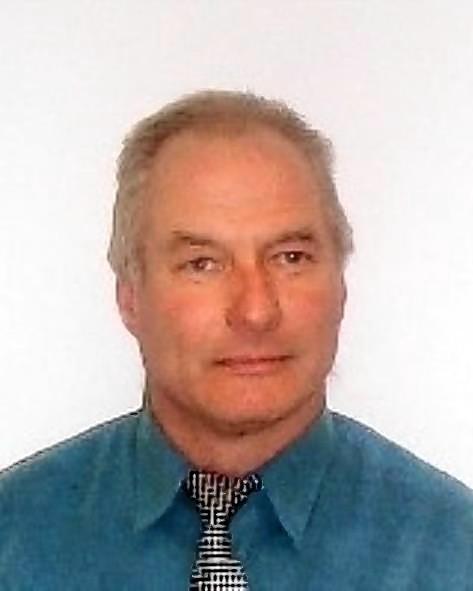 Alexander James Coulson - 4106857