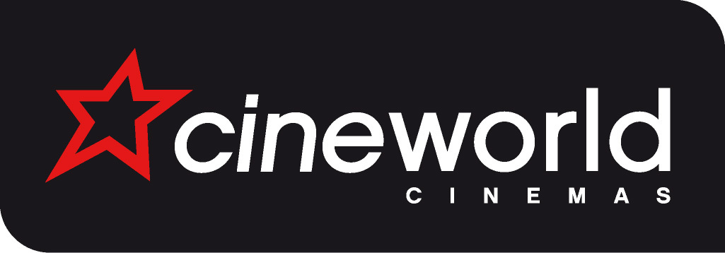 Cineworld is coming to Southend with a multiplex, 2,000 seat cinema at Fossetts Farm