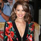 Echo: X Factor 2015: What 'unique' skill has Cheryl Fernandez-Versini discovered about Rita Ora?