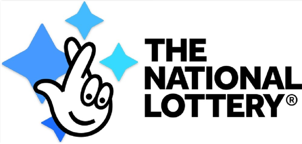 I feal cheated! I gor four numbers on the lottery. Guess how much I won?