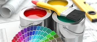 S&H PAINTING AND DECORATING SERVICES