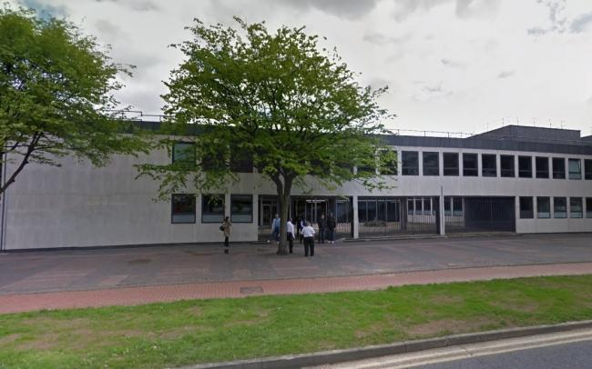 COURT: Southend Magistrates' Court