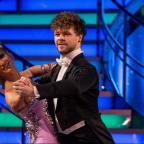 Echo: BBC could be forced to move Strictly from prime time slot under new plans