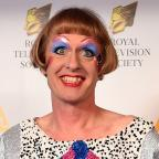 Echo: Suicides of emotionally inarticulate men 'sparked by Grylls-like machismo', says Grayson Perry