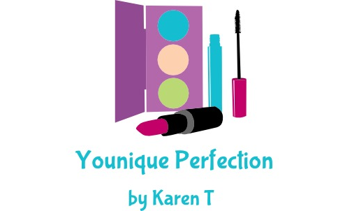 Younique Perfection by Karen T