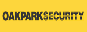 Oakpark Security Systems