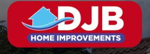 D J B Home Improvement