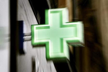 heres a list of pharmacies open on christmas day and festive bank holidays - Pharmacy Open Christmas Day