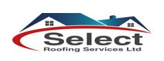 Select Roofing Services Ltd