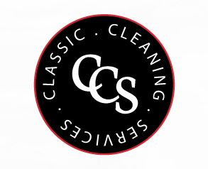 Classic Cleaning Services