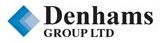 Denhams Group