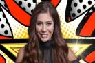 Newcomer Chloe Ferry is favourite to win CBB