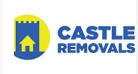 Castle Removals