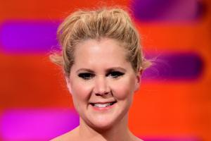 Amy Schumer drops out of Barbie movie